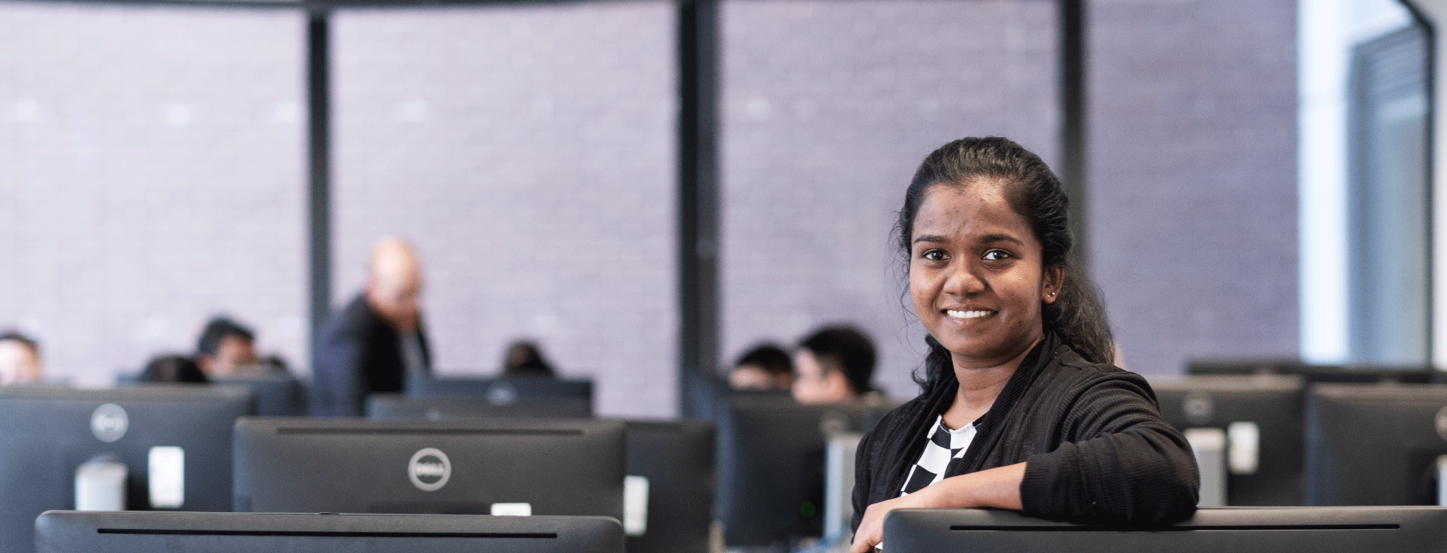 "<h1>ACS Professional Year</h1><h4>Enrol for as little as $11,300!</h4><p>All qualifying students enrolling to start in the ACS Professional Year Program before 31 December 2019 will receive a discount of $1,000 in their PY fees. Check the <a href=""/programs/acs-professional-year-program/"">ACS PYP</a> page for terms and conditions!</p>"