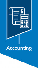 NP 202007271403 VI Icon Accounting B2U